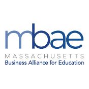 Massachusetts Business Alliance for Education