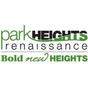 Park Heights Renaissance Inc