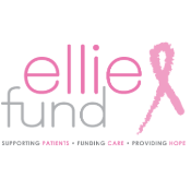 Ellie Fund