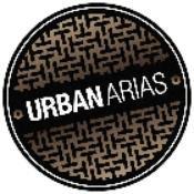 Urbanarias