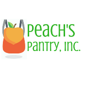 Peach's Pantry, Inc.