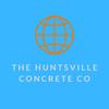 The Huntsville C