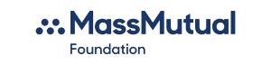 Sponsored by MassMutual Nonprofit