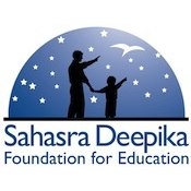 Sahasra Deepika Foundation for Education