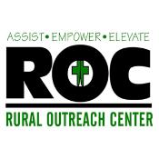 Rural Outreach Center