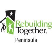 Rebuilding Together Peninsula