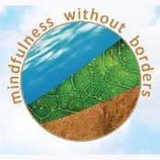 Mindfulness Without Borders