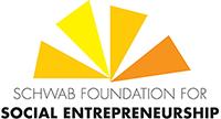 Schwab Foundation Social Entrepreneurs