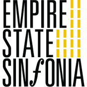 Empire State Sinfonia