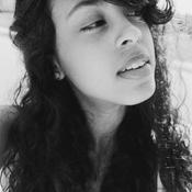 Laura D