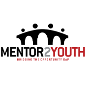 Mentor2Youth