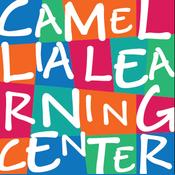 Camellia Learning Center