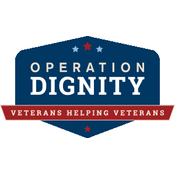 Operation Dignity, Inc.