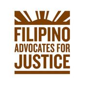 Filipino Advocates for Justice
