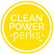CleanPowerPerks