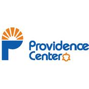 Providence Center