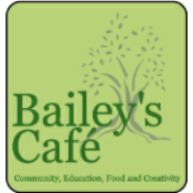 Bailey's Cafe