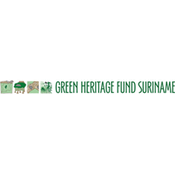 Green Heritage Fund Suriname