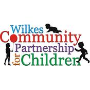 Wilkes Community Partnership for Children