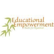 Educational Empowerment