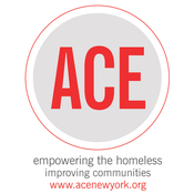 ACE Programs for the Homeless