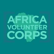 Africa Volunteer Corps
