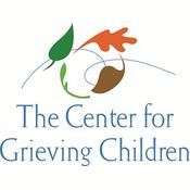 The Center for Grieving Children