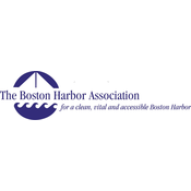 The Boston Harbor Association