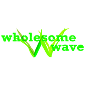 Wholesome Wave