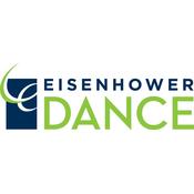 Eisenhower Dance