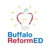 Buffalo ReformED