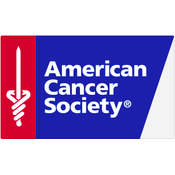 American Cancer Society Corporate Communications Department