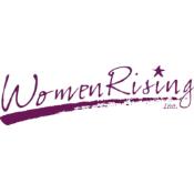 WomenRising