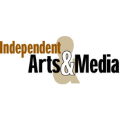 Independent Arts & Media