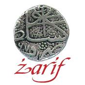 Zarif Design