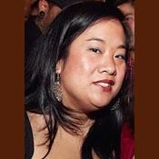 Sheryl M