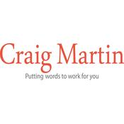Craig M
