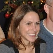 Monica R