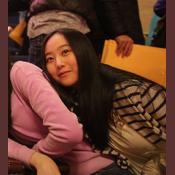 Liyuan H