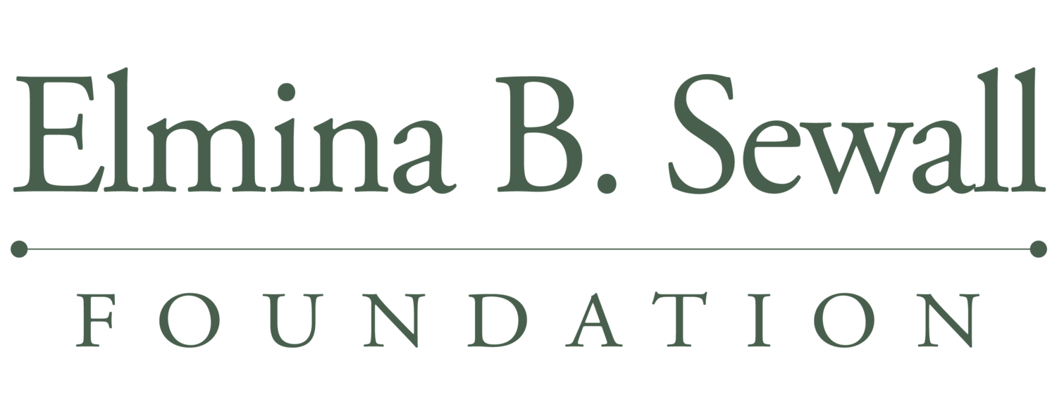 Elmina B. Sewall Foundation
