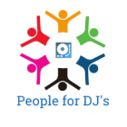 People For DJ's
