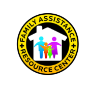 Family Assistance Resource Center NJ