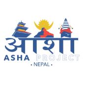 The Asha Project
