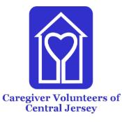 Caregiver Volunteers of Central Jersey