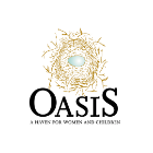 Oasis -- A Haven for Women and Children