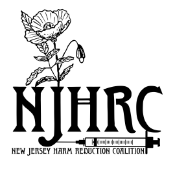 New Jersey Harm Reduction Coalition