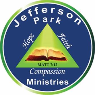 Jefferson Park Ministries, Inc