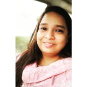 Ayesha A