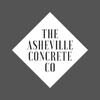 The Asheville C