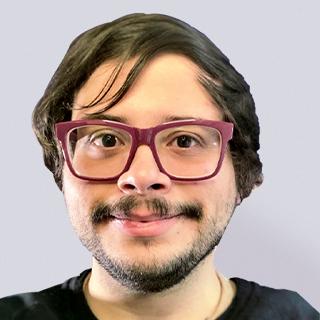 Brian Rentas
